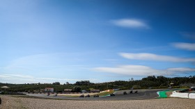 WorldSBK, Estoril RACE 1