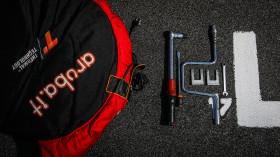 WorldSBK, Estoril Tissot Superpole RACE