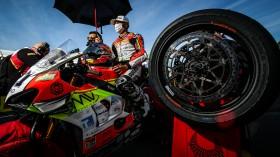 Michael Ruben Rinaldi, Team GOELEVEN, Estoril Tissot Superpole RACE