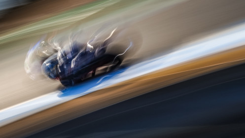 Kohta Nozane, GRT Yamaha WorldSBK Team, Estoril Tissot Superpole