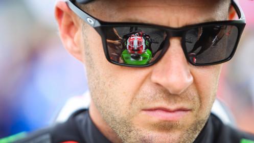 Jonathan Rea, Kawasaki Racing Team WorldSBK, Most RACE 2