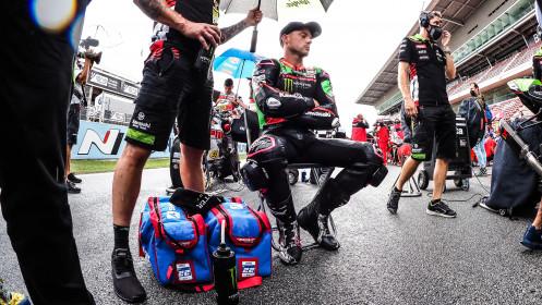 Alex Lowes, Jonathan Rea, Kawasaki Racing Team WorldSBK, Catalunya RACE 1